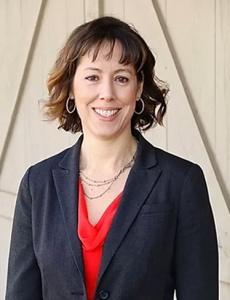 Ann L. Mills